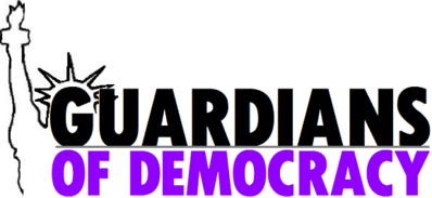 The Guardians of Democracy