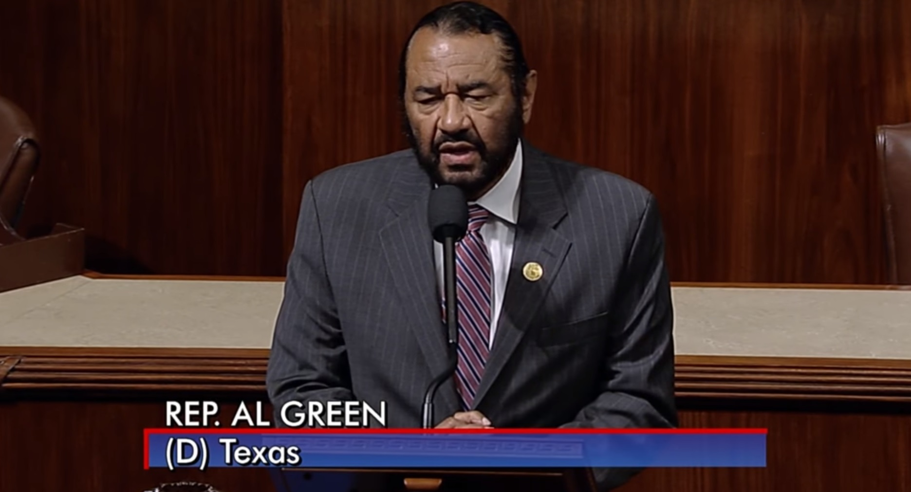 Image result for al green house floor