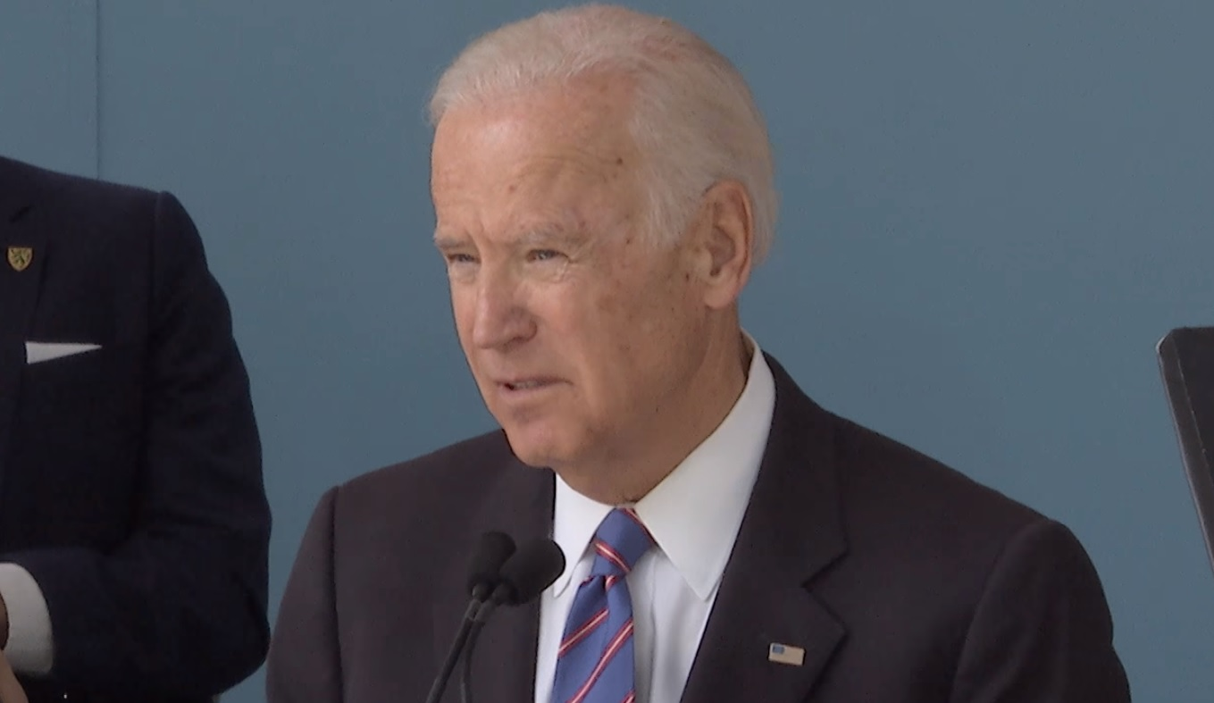 joe biden - photo #21